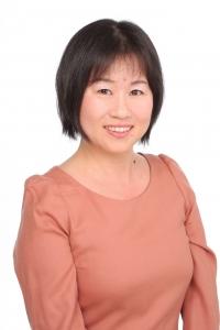 nakanomayumi